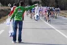 indemnité vélo belge
