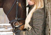 Horse Photography tips & ideas