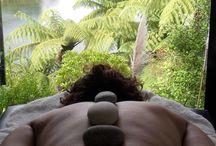 Romiromi / Traditional Maori Healing and Bodywork  www.wikitoriamaorihealing.co.nz