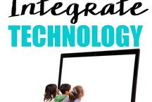 Educational Technology Articles/Ideas