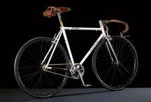 Bikes / Bike masterpieces