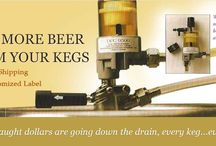 Tips for purchasing the best draft beer systems!