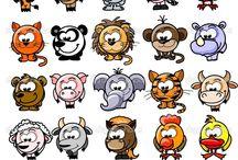Imagenes animales