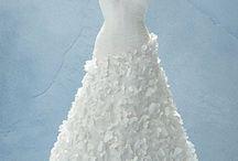 Wedding Ideas / by Courtney Lynn