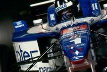 Formula Uno / Imagenes de F1