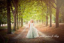 Princesse / Séance photo princesse