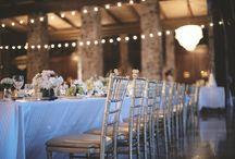 ARTFLOWER: BEACH WEDDING / A delicate and tasteful beach wedding