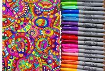 colour.in
