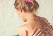 My Style / by Karmen Wilson