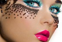 Make up événements