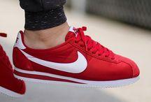 Kicks! / Shoes