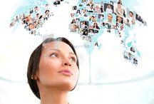 Ladies international Card Markenpartner / Unsere Markenpartner