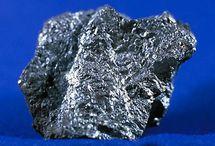 50 primeros minerales