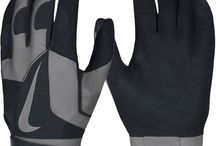 Nike Men's Diamond Elite Pro II Batting Glove  / Nike Men's Diamond Elite Pro II Batting Glove