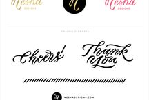 Branding Examples & Tools That Rock!