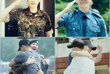 Super Junior / 슈퍼주니어