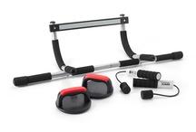 Fitness equipment I dream of having