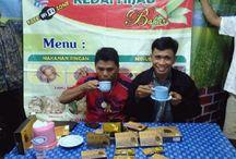 SURABAYA Pusat JUAL Beli Kopi MIRACLE Harga PROMO / Kopi Miracle Miracle coffee agen surabaya CALL 081373090881 (021) 7561976,Jual Kopi Miracle di SURABAYA Harga Kopi Miracle surabaya ,Grosir Kopi Miracle Semarang Bali MAKASSAR Jual coffee-miracle diual Kopi Miracle,Beli Kopi Miracle Dagang Kopi miracle,Jual kopi MIRACLE| Jual Kopi,Kopi kuat Obat Kuat,Warung kopi http://ededjuragankpi.com