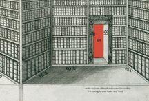 'Tuhaf Kütüphane' Murakami