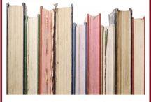 Do czytania