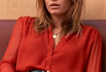 """camille rowe / you can't hate her cuz this is new """"it girl"""""""