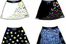 JuuL / Original sports wear for women and children                      www.juul.cz