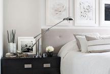 Bedroom bliss