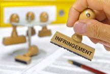 San Francisco Infringement Trademark / An experienced trademark lawyer can prepare, file, search, and enforce your trademark intellectual property rights throughout the state of California and all over the United States.