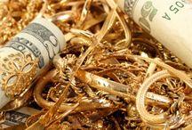 Metalli preziosi / L'Oreficeria Metalli Preziosi S.r.l. opera da trent'anni nel settore dell'oreficeria di pietre preziose e nella vendita e compro oro firenze. Metalli preziosi s.r.l.  è il migliore intermediario  tra il venditore e l'acquirente nel  ritiro e compro oro firenze ed altri metalli preziosi,  offrendo una dettagliata e completa perizia, con un  pagamento immediato alla massima quotazione di mercato, garantendo la più completa riservatezza su tutta l'operazione.