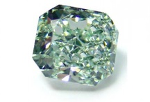 Gemstones Minerals / by Susan Tierney