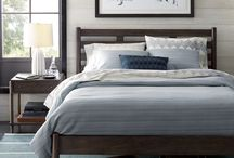 HOME Design ~ Bedroom Ideas / HOME Design ~ Bedroom Ideas