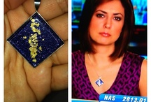 My Jewelry / by Melinda Vega