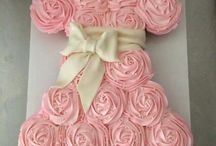 Hannetjieskabouters@gmail.com  Princess Cupcakes
