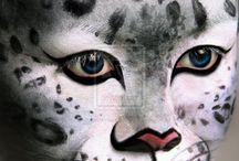 dieren paint