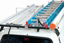 Trade Solutions / At Roof Rack Superstore, all types of trade entail requirements are satisfied. Different products like rola case van shelving, auto safe cargo barriers and ladder racks will ensure that you enjoy your trip. If you want to know more about trade solutions, you can visit http://www.roofracksydney.com.au/products/trade-solutions.html