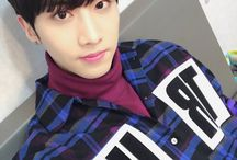 KNK ♥ InSeong