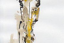 Benedict gallery