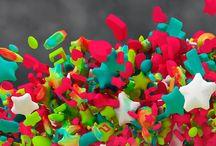 Colour / by Ankita Gupta