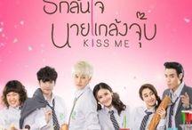 Lakorn Thai Drama