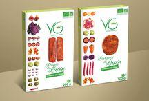 | | Packaging & Food | |
