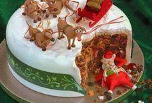 Torten Design