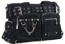Reticule-Handbags to you
