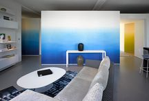 #Living Rooms / Ideas for living spaces