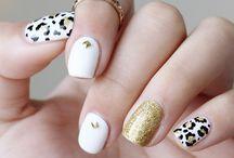 ....Nails.....
