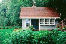 home :: exteriors