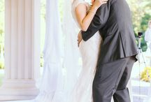 Ceremony / Wedding ceremony