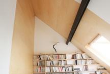 Micro House Ideas