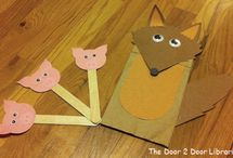 Atividades com contos de fadas Ed. Infantil