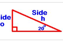 Unit Planning: GEOMETRY / Geometry for levels 3-6