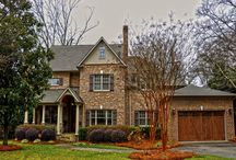 Our Listings / Houses that we have Listed, placed Under Contract and Sold!